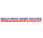 Multi rich home decors inc mandaluyong